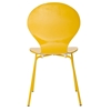 Insect Wooden Chair - EEI-574
