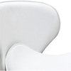 Booster Swivel Bar Stool - EEI-580