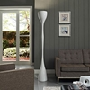 Pillar Modern Floor Lamp - EEI-673