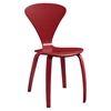 Vortex Dining Side Chair - Stackable - EEI-808