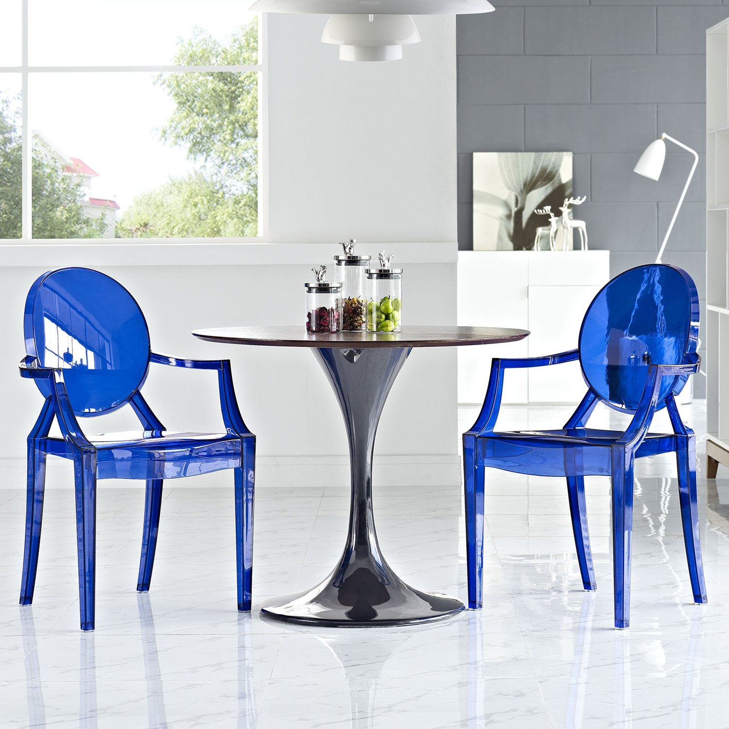 Casper Dining Armchair Set of 2 DCG Stores : eei 905 6 from www.dcgstores.com size 1000 x 1000 jpeg 539kB
