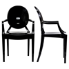 Casper Dining Armchair (Set of 2) - EEI-905