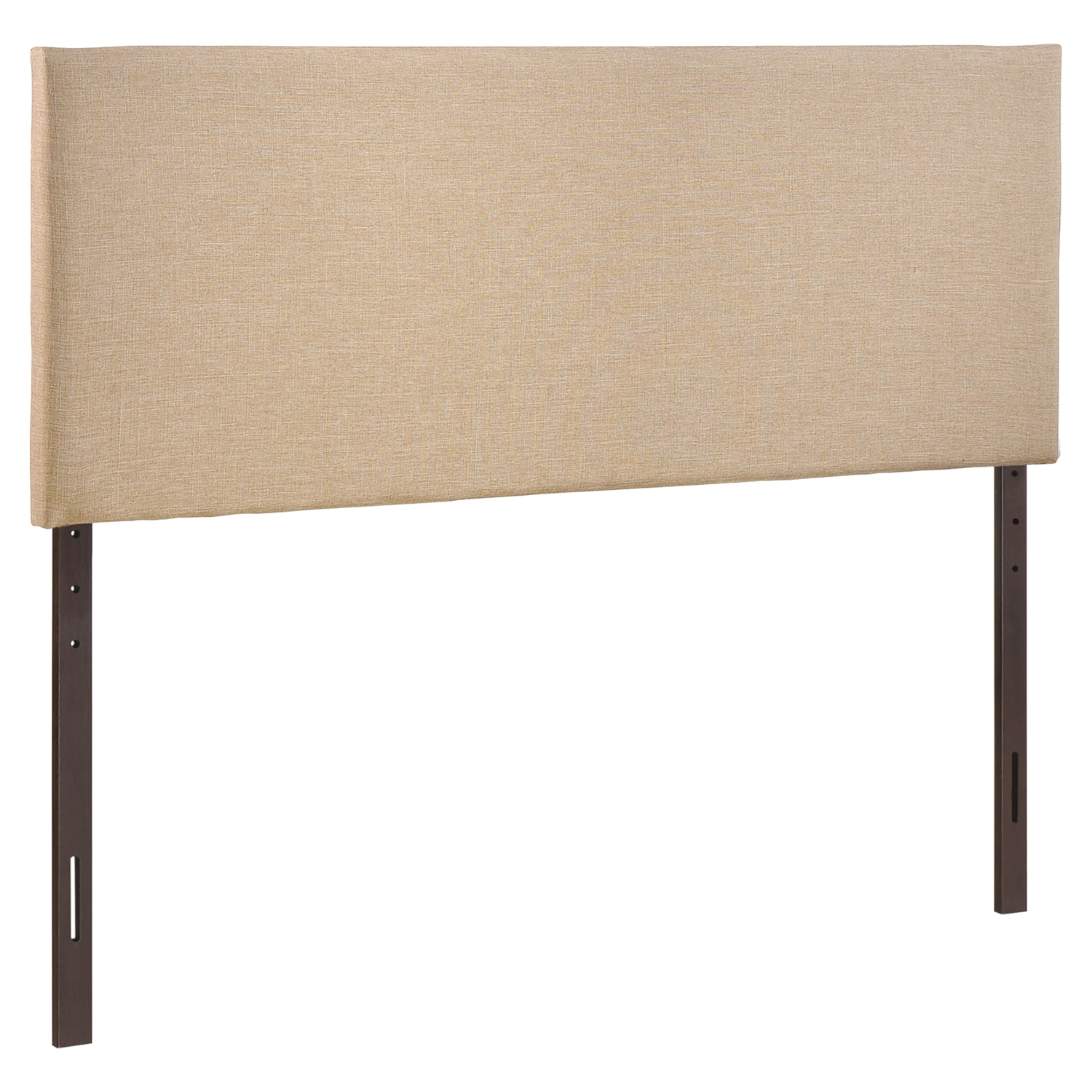 Region Queen Upholstered Headboard - EEI-MOD-5211