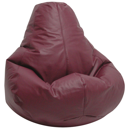Big Bean Bag Chairs Sale - Bing images