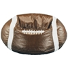 Football Bean Bag Chair for Kids