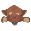 Baby Bear Bean Bag Kids Rug Pals - EL-30-8042-877