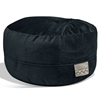Mod Pod Midnight Deluxe Corduroy Bean Bag - EL-32-6503-575