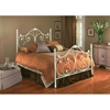 Aynsley Bed - FBG-B91XX
