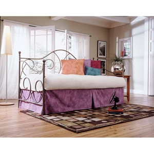 daybeds daybed with trundle daybeds for sale dcg stores. Black Bedroom Furniture Sets. Home Design Ideas