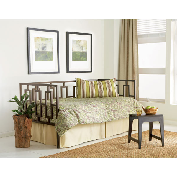 Furniture Clearance Miami: Miami Daybed