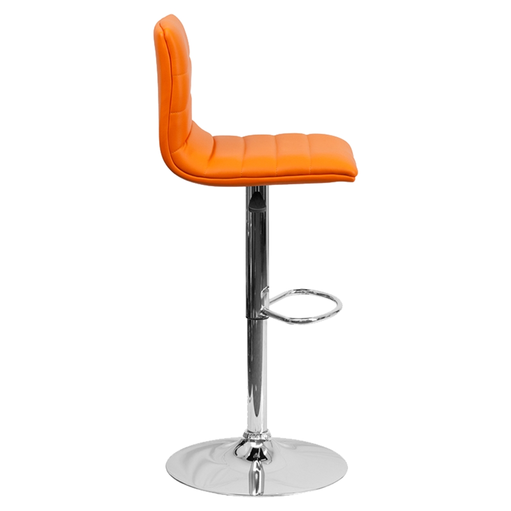 bar stool swivels hardware swivel bar stools with arms and b