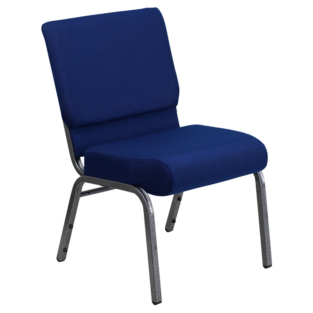Extra Sturdy Dining Room Chairs