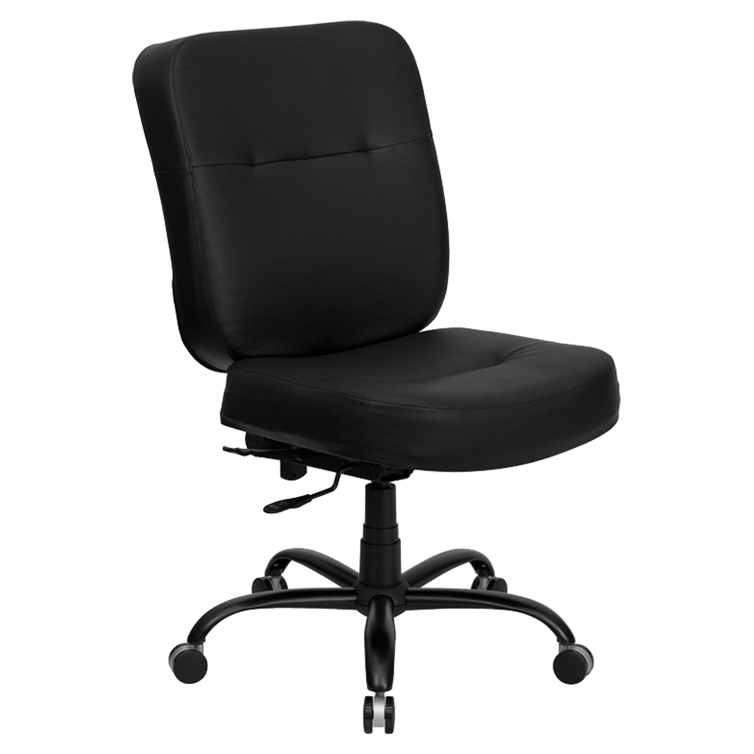 hercules series big and tall executive office chair