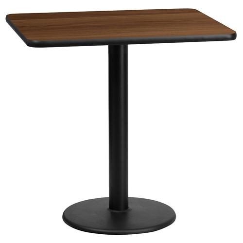 villagio pedestal rectangular dining table 28 images  : xu waltb 2430 tr18 gg from oennicoloring.com size 500 x 500 jpeg 45kB