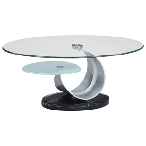Isabela Coffee Table