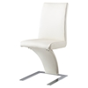 Anthony Dining Chair - Beige - GLO-D88NDC-BEI