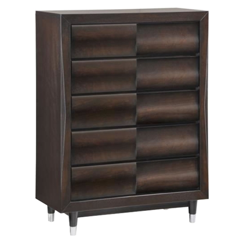 Home Bedroom Furniture Bedroom Chests