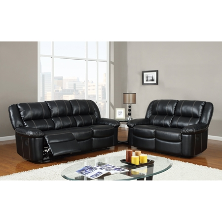 home living room furniture sofas sectionals sofa sets