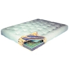 8'' Comfort Coil Full Futon Mattress - Model 708 - GB-MODEL708-FL