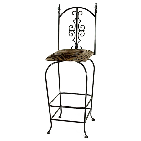 24 Inch Bakers Rack Wire Shelves Gmc besides Gothic Gate Iron Bar Stool Swivel Gmc in addition American Standard Modern 5 Function Shower System Slide Bar Kit 1660 638 295 ASD7710 furthermore Threshold besides Ivory And Deene Grace Marie Therese 5 Light Chandelier In Black IVD3 Blck IVOR1037. on ivory kitchen cabinets html