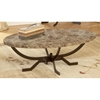 Monaco Coffee Table - HILL-4142-880