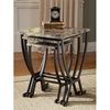 Monaco Nesting Tables - HILL-4142-888