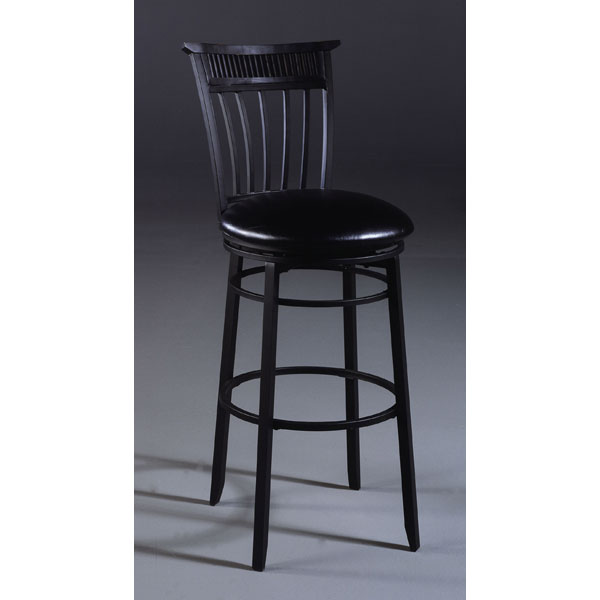 Cottage Swivel Bar Stool Dcg Stores