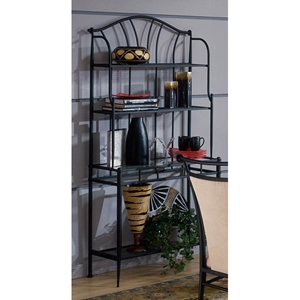 Mix N Match Bakers Rack