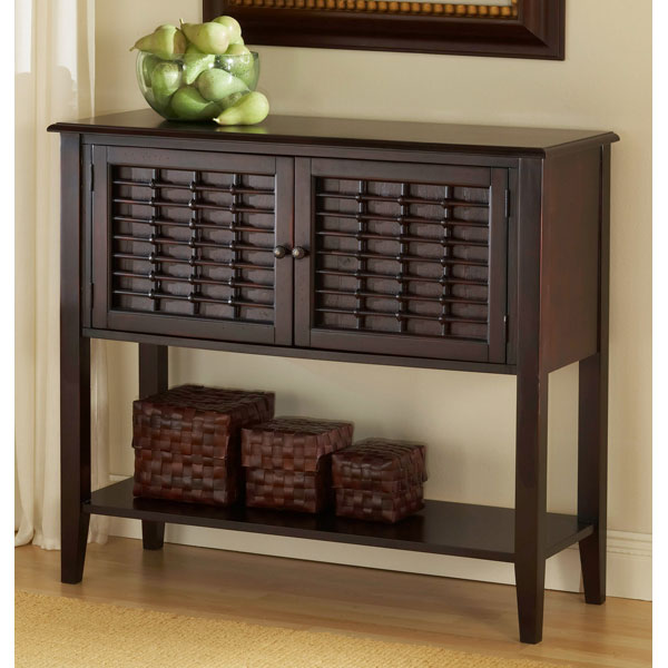 Bayberry - Glenmary Sideboard