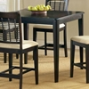 Bayberry - Glenmary Square Counter Table - HILL-4783-835