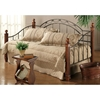 Camelot Post Daybed - HILL-171DBWDLH