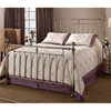 Holland Bed - HILL-1251BX