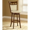 Jefferson 3 Piece Pub Set - HILL-4975PTBBRNS2JF