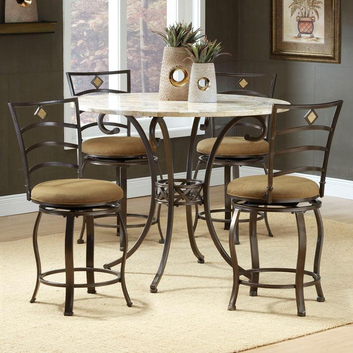 Brookside Counter Height Dining Table DCG Stores : marin ctr 5pc from www.dcgstores.com size 700 x 700 jpeg 82kB