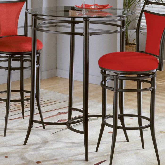 Super Cierra 3 Piece Bar Set Gmtry Best Dining Table And Chair Ideas Images Gmtryco