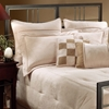 Tiburon Headboard with Frame - HILL-1334HX