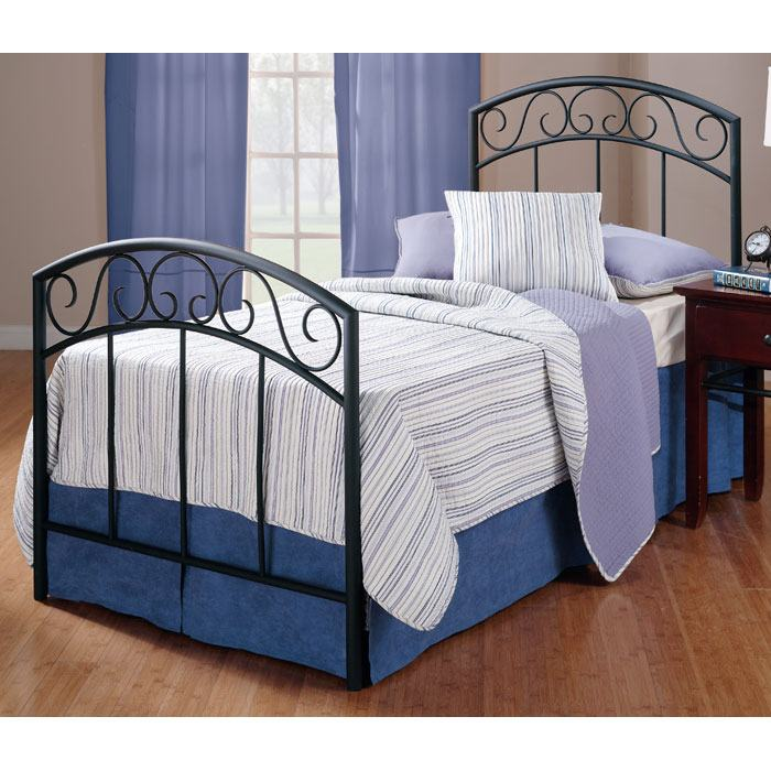 Bedroom Interior Design For Kids Bedroom Settee Bench Bedroom Room Colors Video Game Bedroom Decor: Wendell Bed