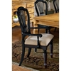 Wilshire Elegant Arm Chair - HILL-450X-805