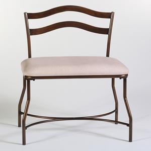 Vanity Table, Bedroom Vanity Set, Make Up Vanity Stool - Free Shipping