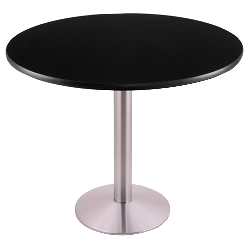 30 Round Pub Table Choice Image Table Decoration Ideas