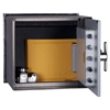 Floor Safe w/ Dial Lock - B2500 - HOL-B2500
