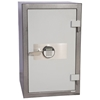 B Rated Cash Safe Box w/ Electronic Lock - B3220EILK - HOL-B3220EILK