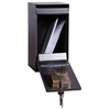 Drop / Deposit Safe w/ Key Lock - HDS-01K - HOL-HDS-01K