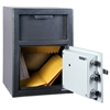 Depository Safe w/ Dial Lock - HDS-2014C - HOL-HDS-2014C