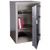 2 Hour Fireproof Office Safe w/ Electronic Lock - HS-1200E - HOL-HS-1200E
