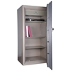 2 Hour Fireproof Office Safe w/ Electronic Lock - HS-1600E - HOL-HS-1600E
