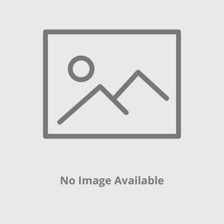 Halifax White Mahogany 3 Drawer Nightstand