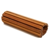 Le Spa Teak Wood Square String Mat - INF-1866