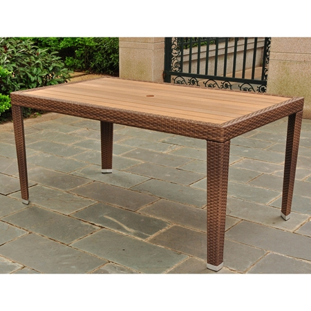 Home Outdoor Outdoor Furniture