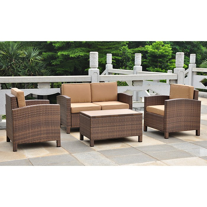 Home outdoor outdoor furniture